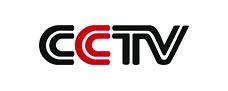 CCTV名片印刷設計