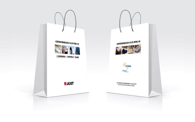 专业手提袋制作公司有哪些优势