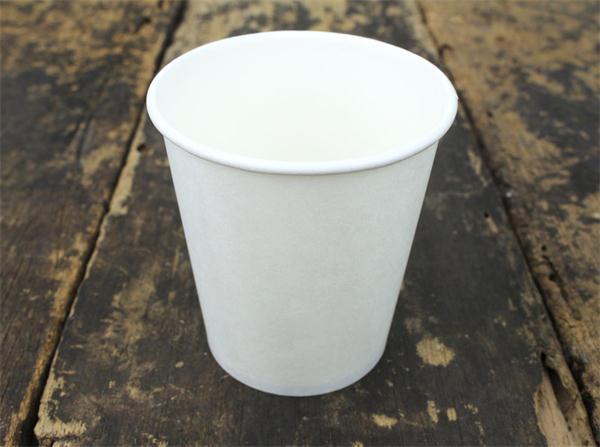 纸杯印刷是企业宣传的渠道