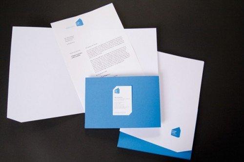 封套印刷在制作方面有哪些特点