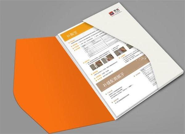 封套印刷将是印刷行业的高利润产业