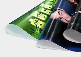 海南印刷厂-海口印刷厂-海南最好的印刷厂-海口包装厂-海口印刷厂家