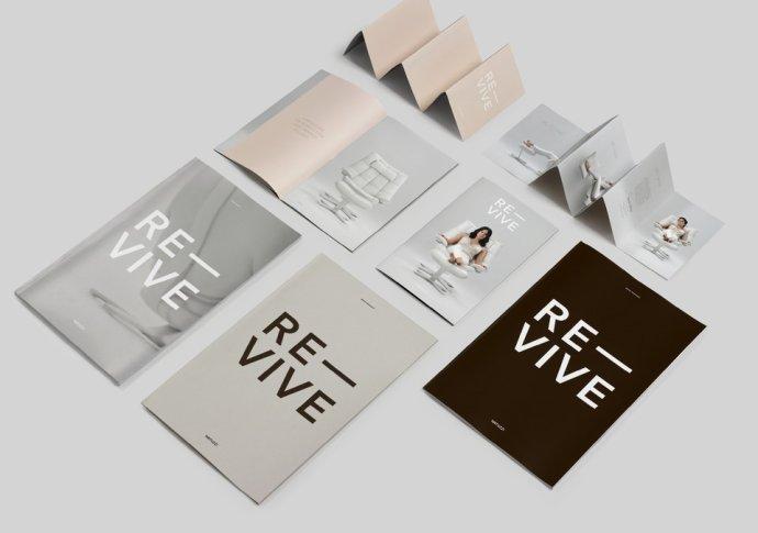 新西兰最佳平面设计之企业通讯类入选作品欣赏(一)