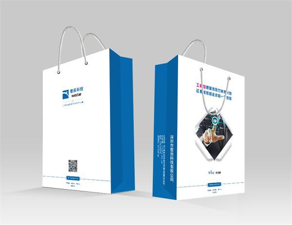 手提袋印刷精品化,印刷企业发展的秘诀