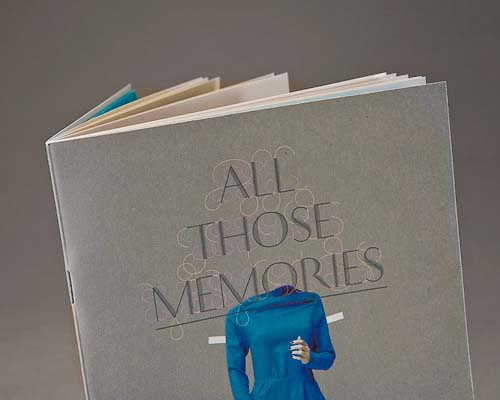 All those memory